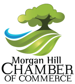 EventPhotoFull_Chamber Logo Verticle