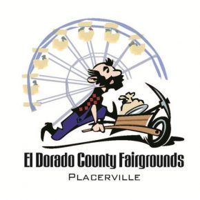 el-dorado-county-fairgrounds-76
