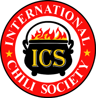 ICS logo copy