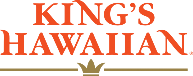 KINGS-HAWAIIAN-LOGO