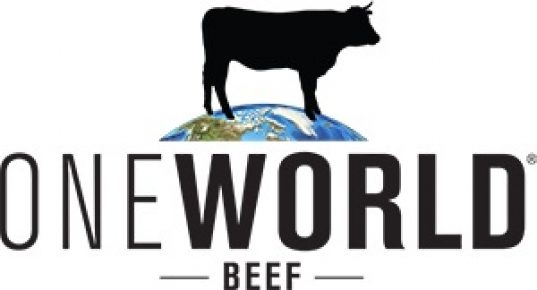 One_World_Beef