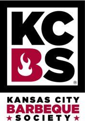 KCBS_Logo_RGB