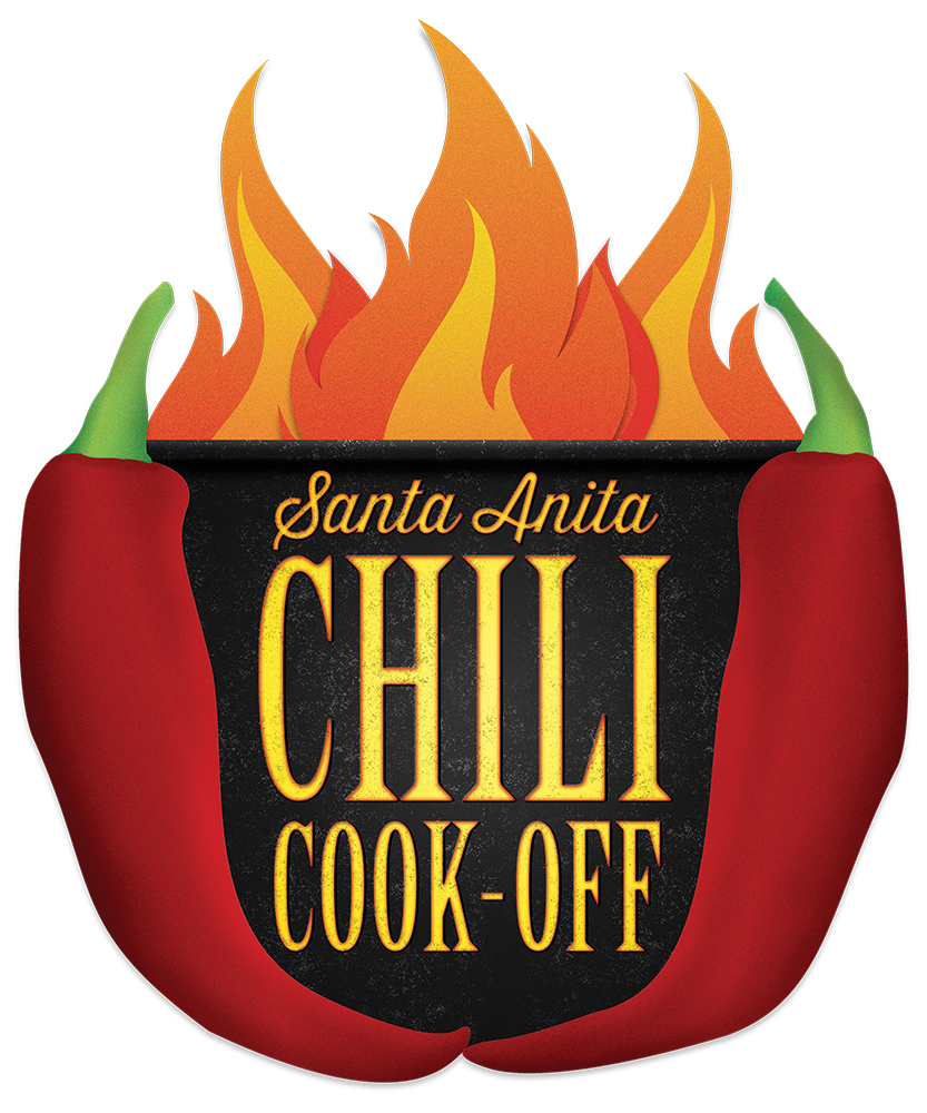 SA_Chili_CookOff_Logo