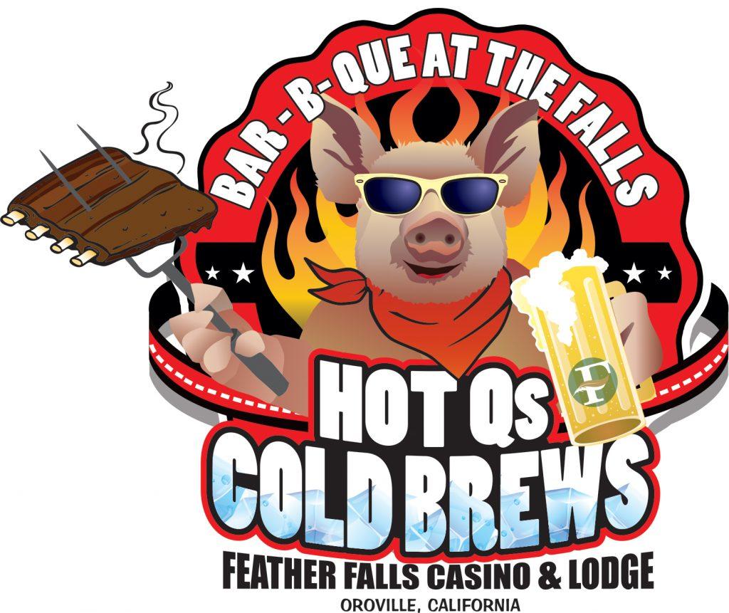 HotQs-ColdBrews