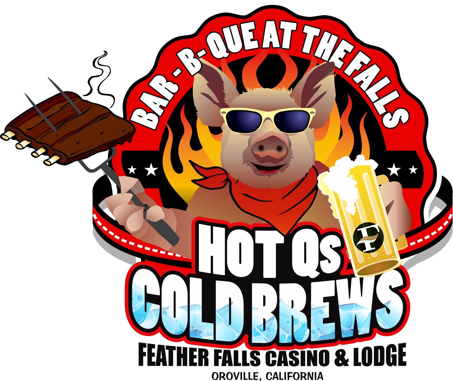 HotQs-ColdBrews