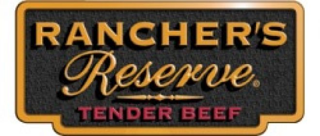 ranchers_reserve