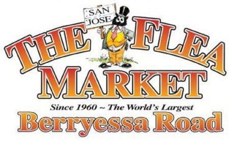 san-jose-flea-market-40