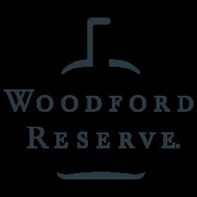 woodford 1