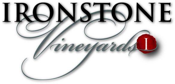 IronstoneVectorLogo