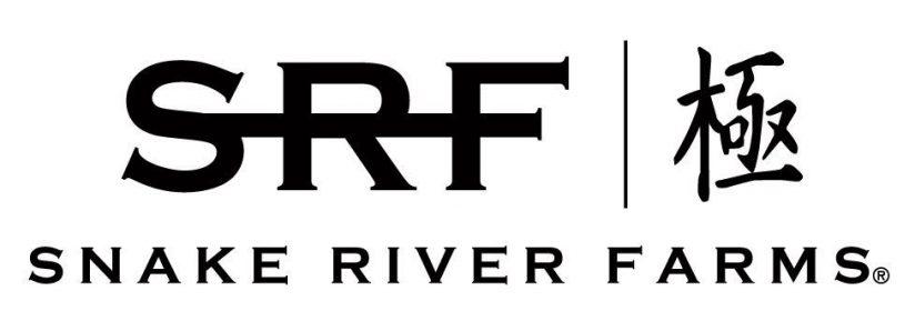 snake-river-farms-logo